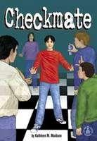 Checkmate hi/lo novel