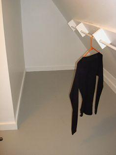 Hanging closet rod from sloped ceiling-dsc04181.jpg