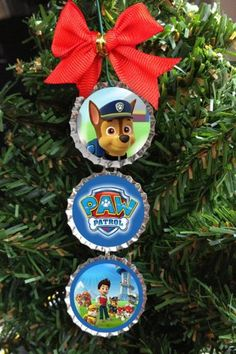 christmas 2015 christmas gifts blue christmas christmas tree ornaments christmas snowman