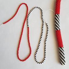 Crochet Bracelet Pattern, Loom Bracelet Patterns, Crochet Beaded Bracelets, Bead Crochet Patterns, Bead Crochet Rope, Bead Loom Bracelets, Beaded Jewelry Patterns, Beading Patterns, Seed Bead Bracelets Tutorials