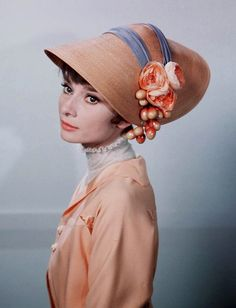 My Fair Lady Dress | So Hollywood Chic