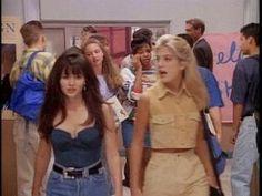 come-eravamo-anni-90-beverly-hills-90210-dyla-L-zwITIc