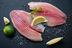 fresh-tilapia-filet-with-seasonings-e1463630189670.jpg