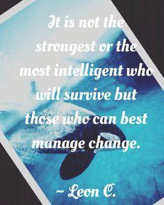 #abundance #health  #namaste #fitness #wealth #family #ortegamedia