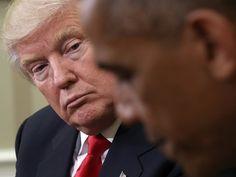 Trump cancela acordo feito por Obama com ditadura cubana http://ift.tt/2skT9Ff
