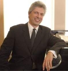 Violinist GARY LEVINSON joins Jack Wednesday November 5, 2014 on The Jack Price Radio Show at 12Noon Eastern, with rebroadcasts at 6PM, 9PM and Midnight on PRPRadioOne. pricerubin.com/radio