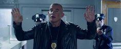 Prison Break-Hauptdarsteller Dominic Purcell lässt es in diesem Film richtig krachen! Bei der New Yorker Polizei muss er als Elitesoldat sein ganzes Können beweisen in Gridlocked: Trailer zum FSK 18-Actioner ➠ https://www.film.tv/go/36170  #Action #DominicPurcell #CodyHackman