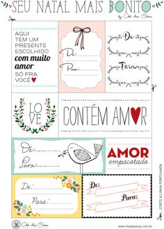 Donwload_Tag_Natal                                                                                                                                                                                 Mais