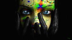 ARTISTIC PHOTOS - Cerca con Google