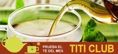 Salón de Té en Panamá   Chez Titi   Productos de Té. Calle 49 Oeste, Edificio Vitro, El Cangrejo, Bella Vista. Tel. 390-5018