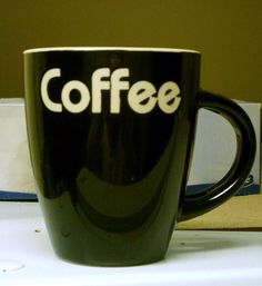 Coffee – The Number One Non-Alcoholic Drink - http://www.bubblews.com/news/471443-coffee-the-number-one-non-alcoholic-drink