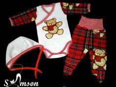 Sons, Apron, Sewing, Fashion, Moda, Dressmaking, Couture, Fashion Styles, Stitching