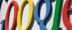 Más de 18.500 peticiones de eliminar contenidos de Google en España