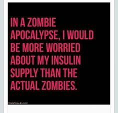 This is sooo true !!!