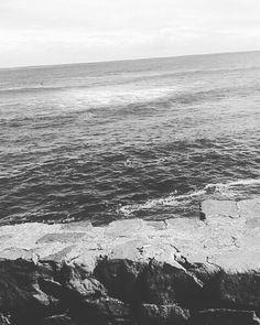 Sea is always beautiful