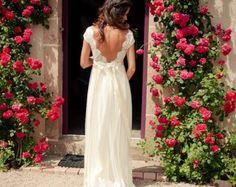 brides-front