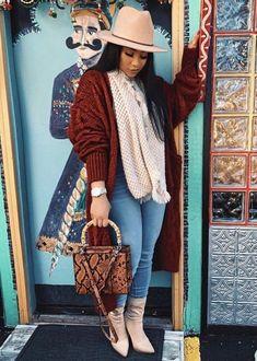 winter outfits night 2020 Winsome Fall Ideas and O - winteroutfits Winter Outfits For Teen Girls, Winter Outfits Women, Fall Outfits, Ladies Outfits, Mode Outfits, Chic Outfits, Trendy Outfits, Fashion Outfits, Fashion Ideas