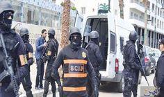 """مراكش تحتضن مؤتمر """"ما بعد داعش"""" وسط إشادة دولية بجهود المغرب: تحتضن مدينة مراكش الجمعة والسبت، مؤتمرًا دوليًا حول """"ما بعد داعش: التحديات…"""