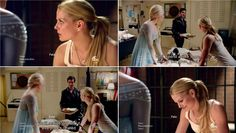 """""""Well, spend a little more time in this town, love, you'll realize just about everyone's related."""" Hook - 4 * 6 """"Family Business."""" #CaptainSwan"""