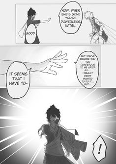 'Because you!' part 73 by Sasumi616889