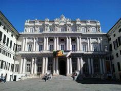 """""""Italian Cello Consort"""", sabato a Palazzo Ducale"""