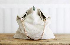Canvas Bag, Women Handbag, Canvas Tote Bag, Leather Shoulder Bag, Leather Handbag Canvas Bag, Canvas Travel Bag, Market Bag YY004 Features: Design: Leather Canv