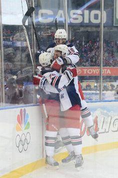 New York Rangers vs. New Jersey Devils - Photos - January 26 edf628c94