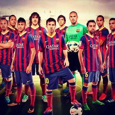 frends for evere Best Football Team, Football Fans, Neymar Jr, Lionel Messi, Psg, Barca Team, Barcelona Team, Barcelona Football, Xavi Hernandez