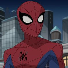 Marvel Drawings, Anime Drawings Sketches, Spiderman Art, Amazing Spiderman, Marvel Art, Marvel Comics, All Anime Characters, Mundo Marvel, Spectacular Spider Man
