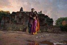 in > Sudheer Hegde Photography, Wedding Photographer in Hubli Pre Wedding Shoot Ideas, View Photos, Wedding Bells, Wedding Photography, Wedding Photos, Wedding Pictures