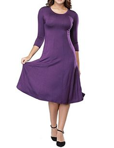 04bfe9cd897e0 9 Great wedding images | Casual dresses, Casual gowns, Casual sundresses