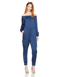6dc99cc9e25a 20 best Polished Jumpsuits for Women images on Pinterest ...
