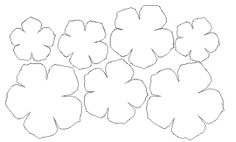 Honu petroglyph coloring pages ~ honu family stencil | Tropical Christmas | Pinterest ...