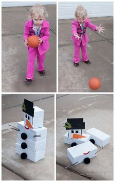 Frozen Birthday Party Games For Kids Activities Build A Snowman 50 Ideas For 2019 Frozen Birthday Party, Disney Frozen Party, Birthday Party Games, Winter Birthday, Frozen Party Games, Frozen Movie, Carnival Birthday, Birthday Ideas, Frozen Games For Kids