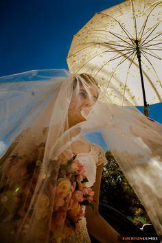#casamento #noivas