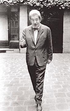 Entrevista inédita de Jacques Lacan à revista italiana Panorama (1974) | Ponto Lacaniano.