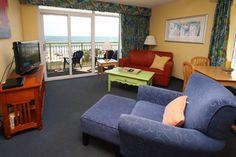 Myrtle Beach Vacation Rentals | BAY WATCH 1 309 | Myrtle Beach - Crescent - $831.25