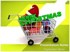 #TheTemplateWizard presents professionally christmas gifts shopping #3D #AnimatedPPTTemplate. This #christmas #gifts #shopping animated powerpoint #template is affordable and easy to use, requiring the text addition only. Our #christmas gift delivery #ppt #animation #template is used by proffesional for #presentation on topics like #shopping, #merry christmas, #delivery, #cart, #celebration, #christmas offer.