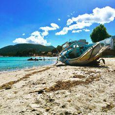 """58 mentions J'aime, 2 commentaires - Laetitia Colonna 🌿©bylaeti (@ateliermdesigns) sur Instagram: """"F A M I L Y 😎 Cet après midi c'est crêpe @legraindesable à #Pinareddu #miam #crêpe #weekend #beach…"""""""
