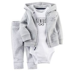 1481 Best A son (one day) images Baby boy outfits, New  Baby boy outfits, New