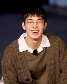 Woozi, Jeonghan, Diecisiete Wonwoo, The8, Seungkwan, Vernon, Seventeen Wonwoo, Seventeen Debut, Hip Hop