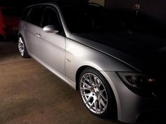 E91 Picture Thread - Page 50 - BMW 3-Series (E90 E92) Forum