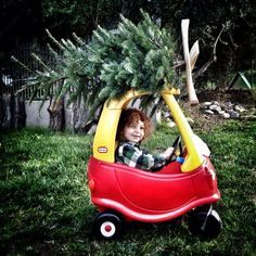christmas picture ideas for kids - Google Search
