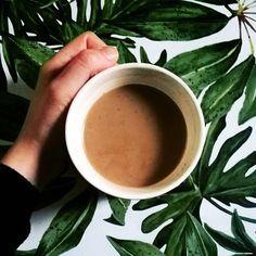 Nic tak nie dodaje kopa, jak poranna kawa ☕💪 #porannakawa #codziennaporcjaenergii #teraz #możemydziałać #magicznypazur #agencjamarketingowa #pracujemy #stalowawola #hotelstal #coffee #coffeiseverything #purelove #marketing #work #hardwork