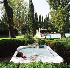10 Best Spa Images Provence Provence France Spa