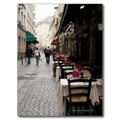 ==>Discount          Bistro in Paris 2 Post Cards           Bistro in Paris 2 Post Cards In our offer link above you will seeShopping          Bistro in Paris 2 Post Cards Here a great deal...Cleck link More >>> http://www.zazzle.com/bistro_in_paris_2_post_cards-239875784188133346?rf=238627982471231924&zbar=1&tc=terrest
