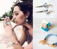 Victorian Gothic, Chokers, Fashion Jewelry, Hoop Earrings, Trendy Fashion Jewelry, Costume Jewelry, Stylish Jewelry, Earrings