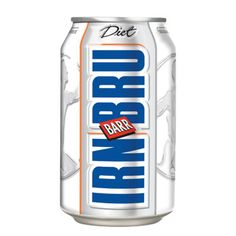 irn bru - Google Search.  Note the dark edges for photography