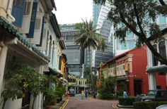 things-to-do-in-singapore-emerald-hill
