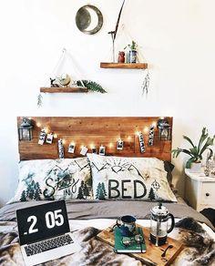 dorm room ideas | Tumblr